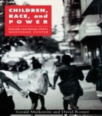 Children, Race, and Power