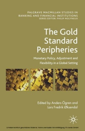 The Gold Standard Peripheries