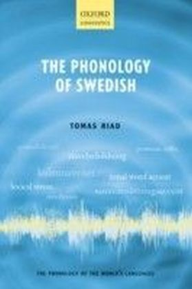 Phonology of Swedish