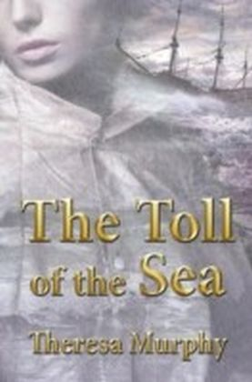 Toll of the Sea