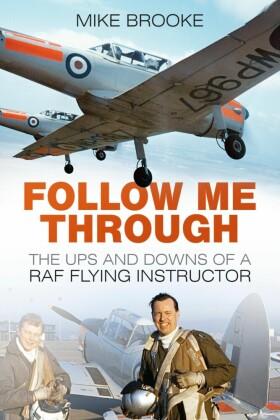 Follow Me Through
