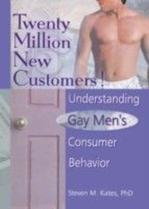 Twenty Million New Customers!