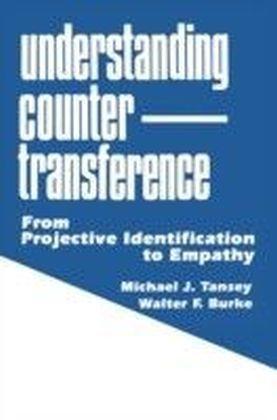 Understanding Countertransference