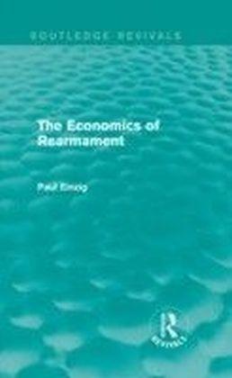 Economics of Rearmament (Rev)