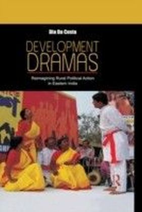 Development Dramas