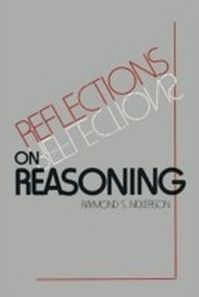 Reflections on Reasoning