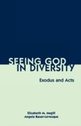Seeing God in Diversity