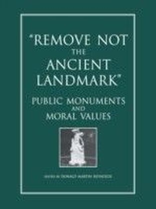 Remove Not/Ancient Landmark:Pu