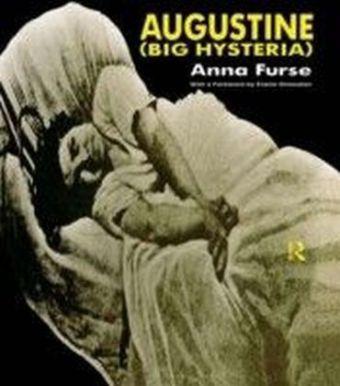 Augustine (Big Hysteria)