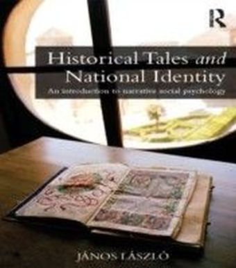 Historical Tales and National Identity