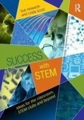 Success with STEM