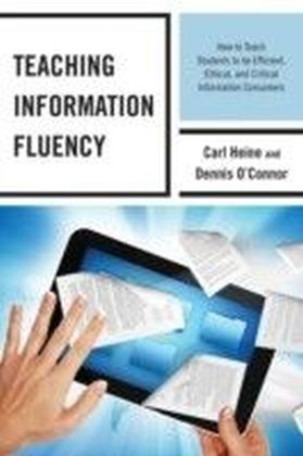Teaching Information Fluency