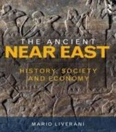 Ancient Near East