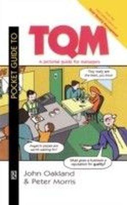 Pocket Guide to TQM