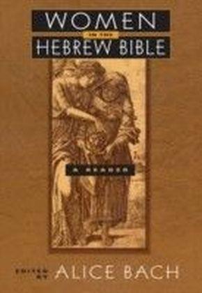 Women in the Hebrew Bible