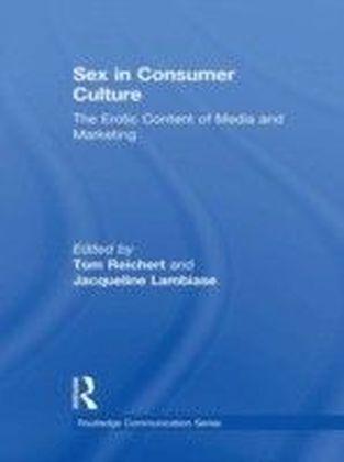 Sex in Consumer Culture