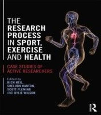 Research Process in Sport, Exercise and Health