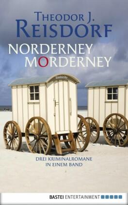 Norderney, Morderney