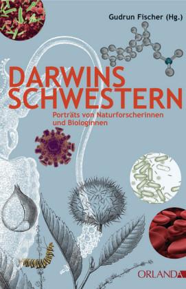 Darwins Schwestern