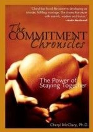 Commitment Chronicles
