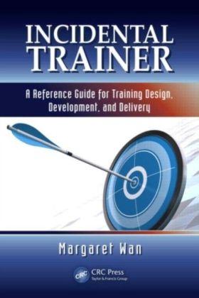 Incidental Trainer