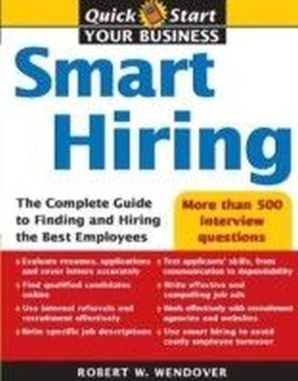 Smart Hiring