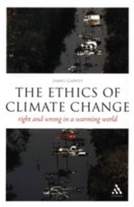 Ethics of Climate Change