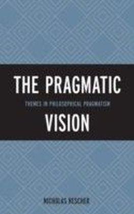 Pragmatic Vision
