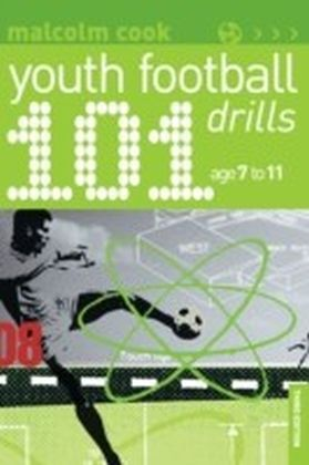 101 Youth Football Drills