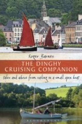 Dinghy Cruising Companion