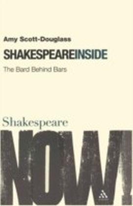 Shakespeare Inside
