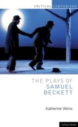Plays of Samuel Beckett
