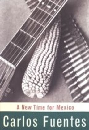 New Time for Mexico