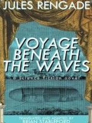 Voyage Beneath the Waves