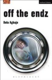 Off the Endz