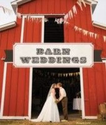 Barn Weddings