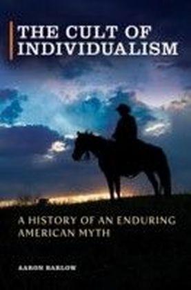 Cult of Individualism