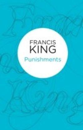 Punishments (Bello)