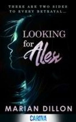 Looking for Alex