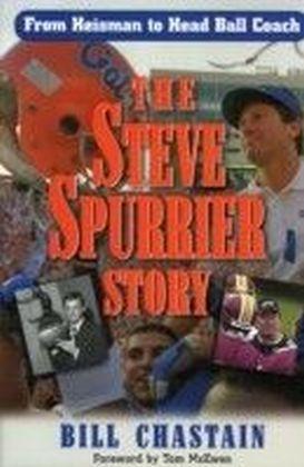Steve Spurrier Story