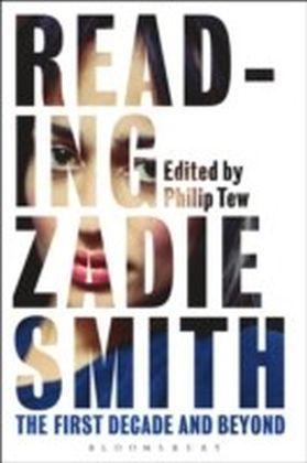 Reading Zadie Smith