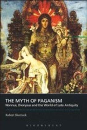 Myth of Paganism