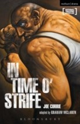 In Time O' Strife