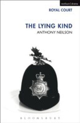 Lying Kind