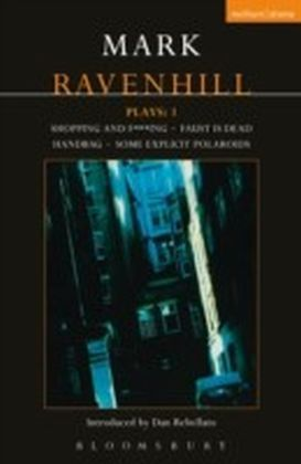 Ravenhill Plays: 1