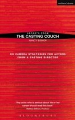 Secrets from the Casting Couch