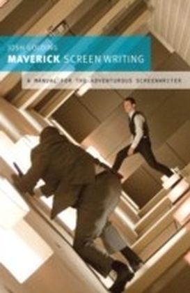 Maverick Screenwriting