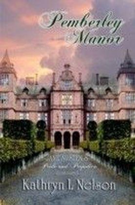 Pemberley Manor