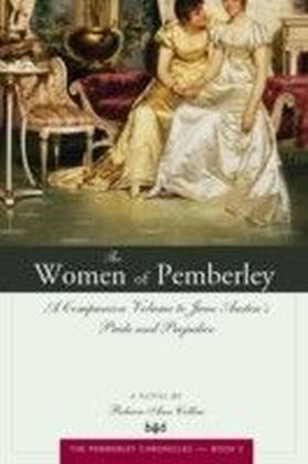 Women of Pemberley