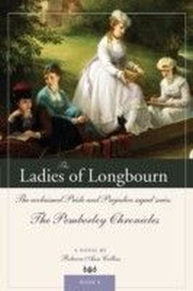 Ladies of Longbourn